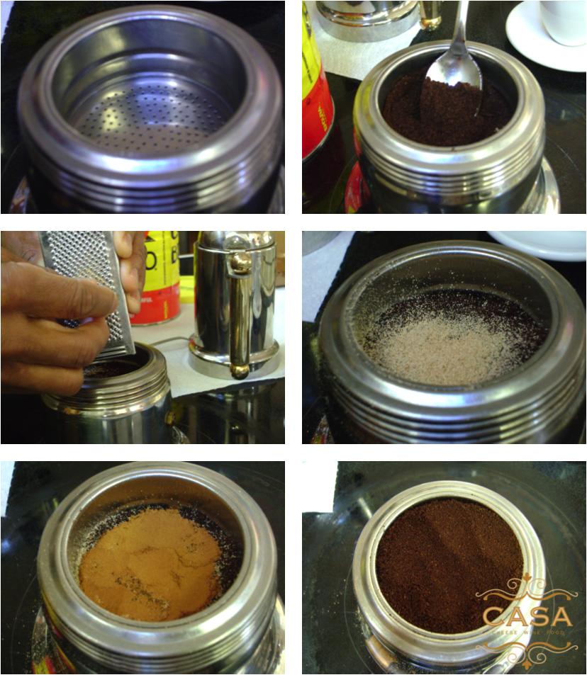 Coffee Maker For Cuban Coffee : cuban coffee Casa Cheese Wine